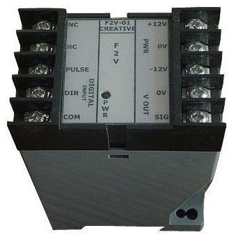 частотник для электродвигателя своими руками