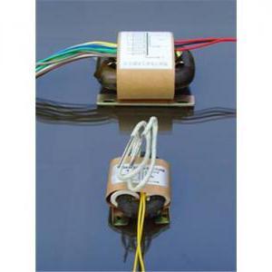 Электротрансформатор
