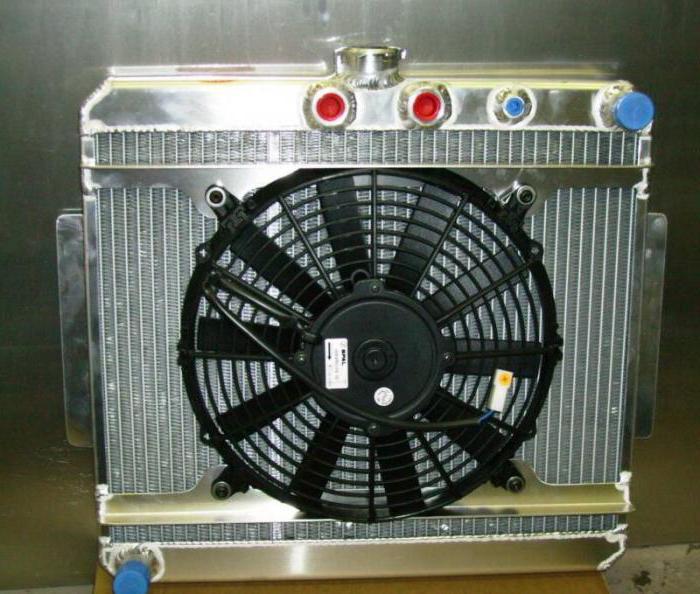 неисправности системы охлаждения двигателя ЯМЗ 238
