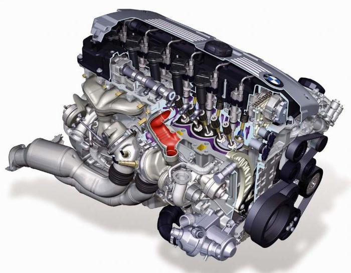 неисправности системы охлаждения двигателя ВАЗ 2106