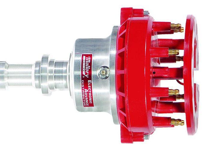 Как поменять масло в двигателе ваз 21099
