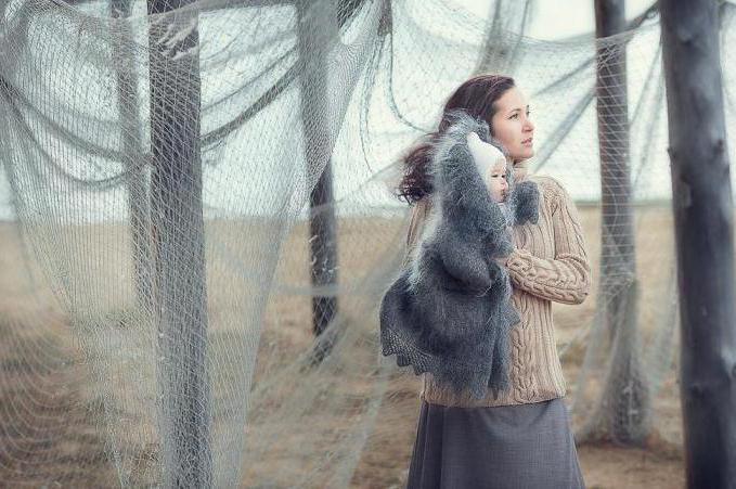 Профессиональный фотограф Елена Корнеева