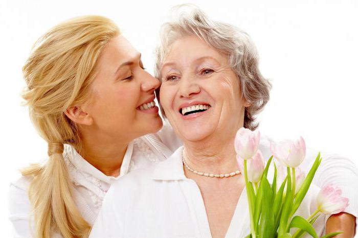 Поздравление с 50 летием женщине в прозе