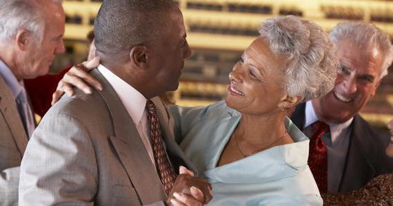 Поздравление с 50 летием женщине коллеге