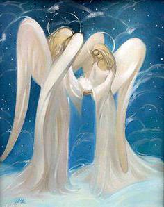 Дарья именины день ангела
