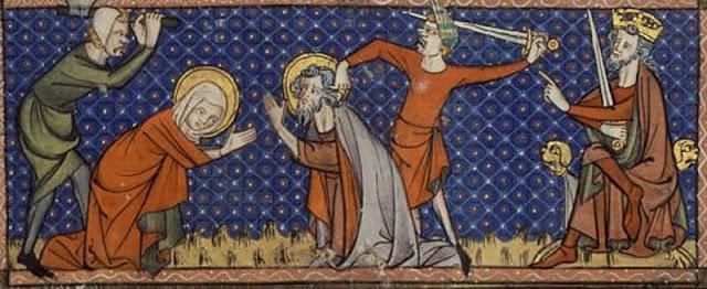 Астромеридиан лунный календарь на июнь