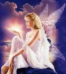 День ангела имени Дарья