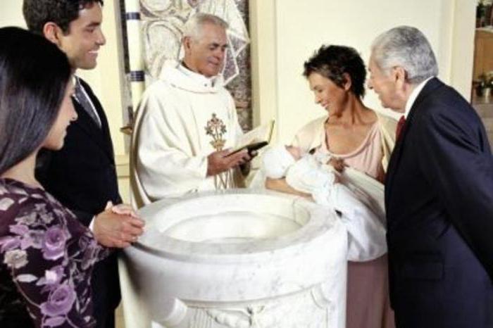 Оригинальное поздравление на свадьбу от младшей сестры 13