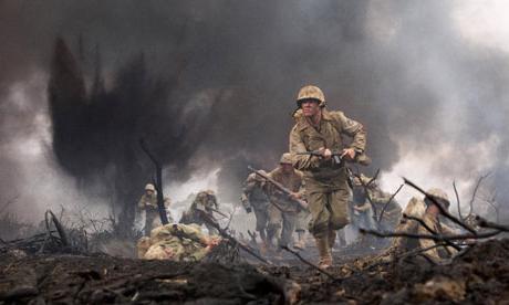 Благодарность ветеранам — только ли в Денек Победы?
