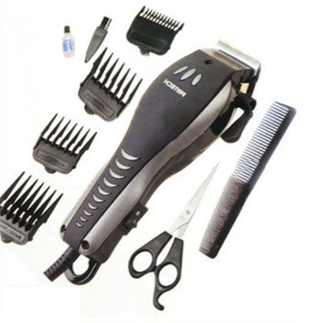 Триммер для бритья – гарант мужской красоты