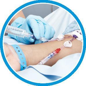 Ципролет» - антибиотик или нет? «Ципролет»: инструкция по применению