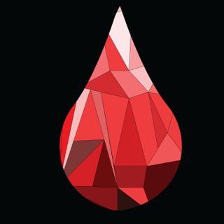 Викасол при маточных кровотечениях: инструкция по применению, отзывы, показания и цена