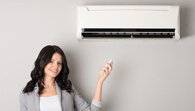 Классы энергоэффективности здания