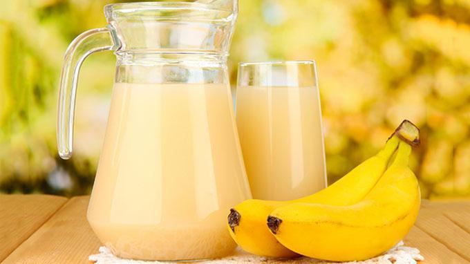 Почему беременным нельзя есть бананы