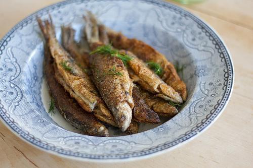 Рецепты маринования огурцов салат