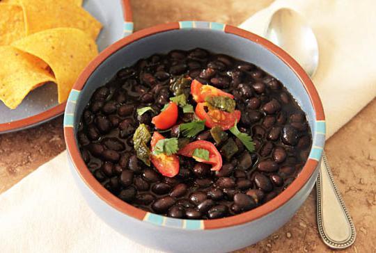 Пошаговый фото рецепт блюд для детей