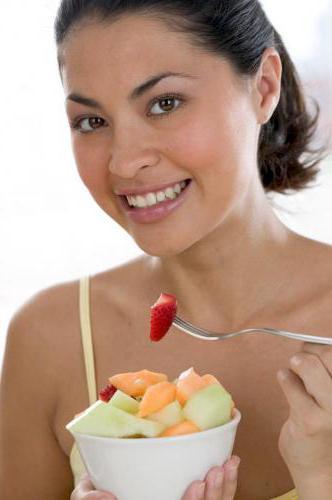 Дынно арбузная диета отзывы