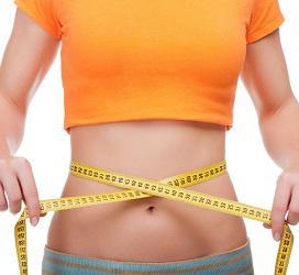 как похудеть при сахарном диабете 2 типа