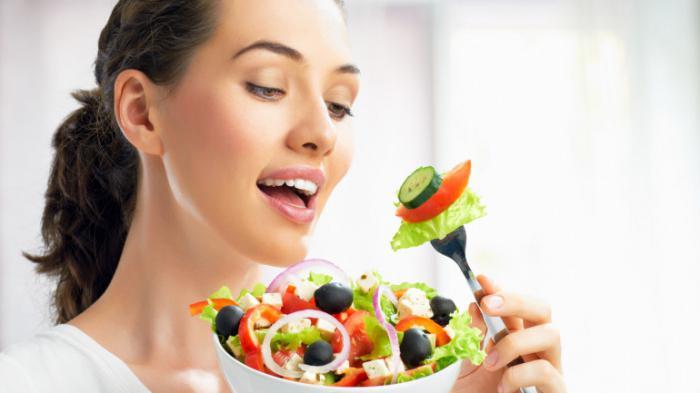 алексей ковальков диета меню