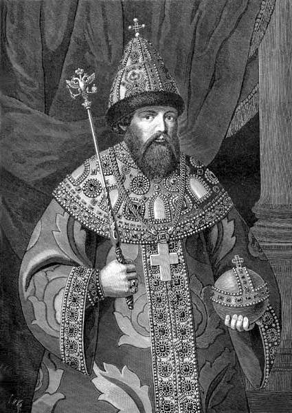 Кардисский мир 1661 года. Русско-шведская война 1656-1658 гг. Иван Выговский
