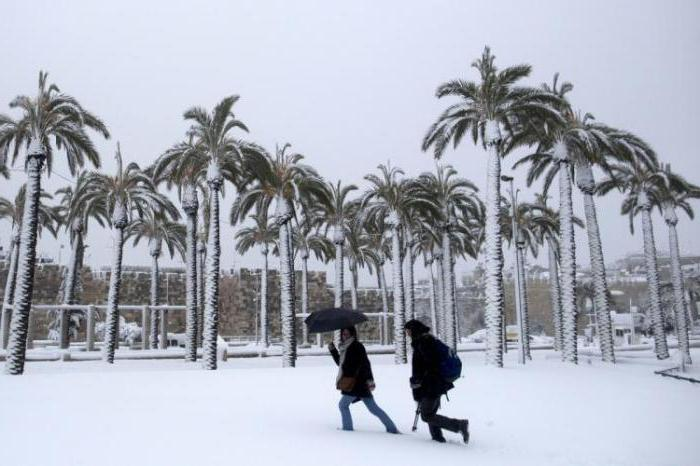 Погода в далиан