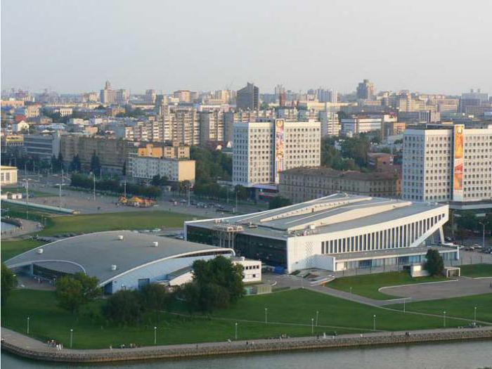 Поездка в Минск, советы туристу   Что нужно соблюдать, что ...