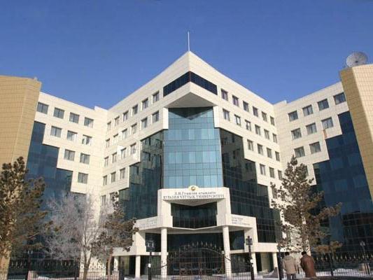 образование в республике казахстане