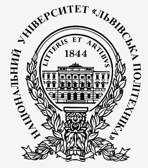 технологический колледж национального университета львовская политехника