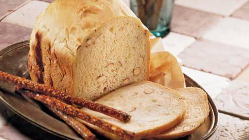 хлебопечки борк х500 инструкция