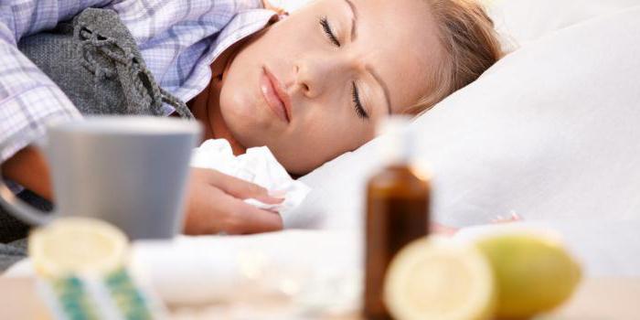 Когда можно пить алкоголь после приема антибиотиков