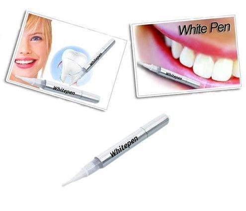 плазменное отбеливание зубов