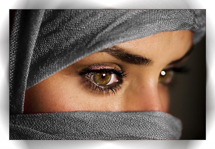 Значение имени раиса в исламе изоражения