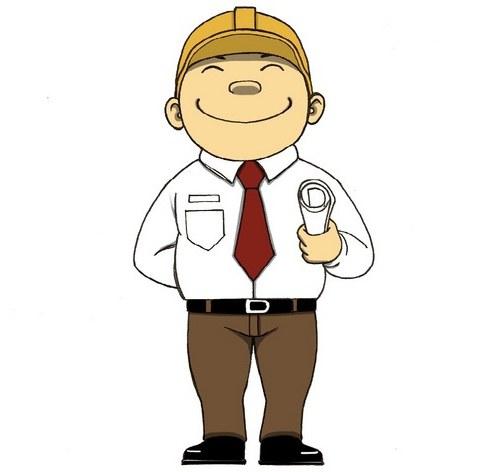 Инженер-эколог: хранитель грядущего