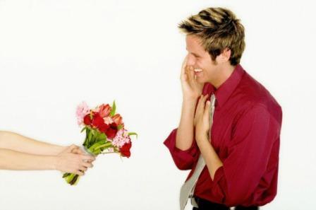Как узнать любят тебя или нет девушка тест