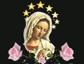 Значение имени Мария для девочки и ее судьбы