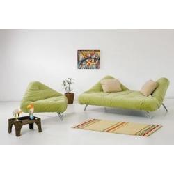 диван кровать фиджи