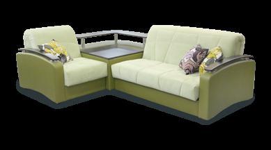 диван палермо