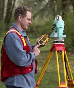 Должностная инструкция помощника геодезиста в строительстве