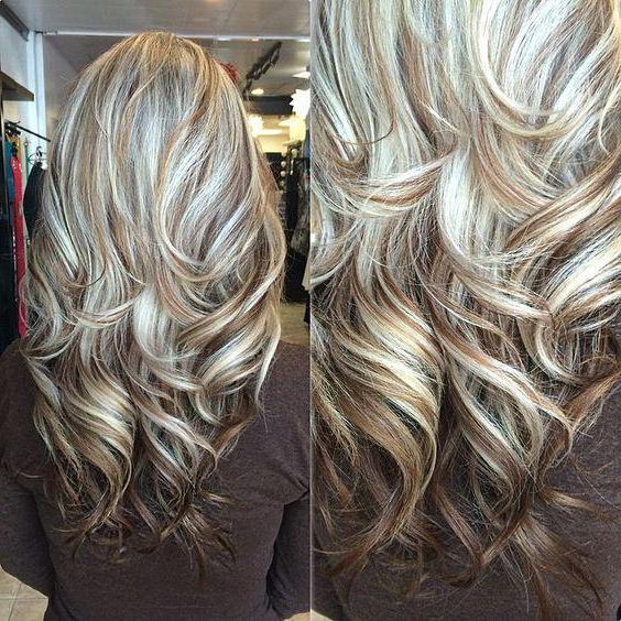 Стрижки не требующие укладки на волосы средней длины фото