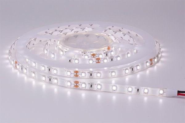 Как подобрать светодиодные ленты для дома