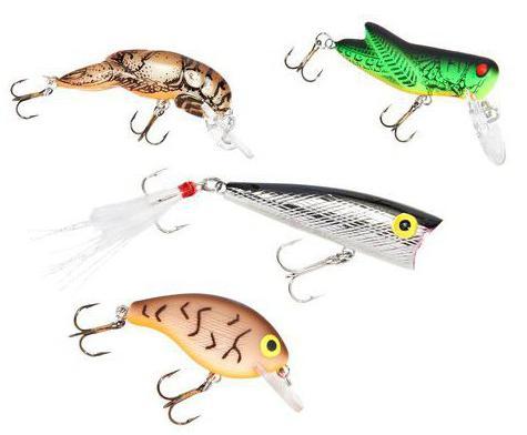 ловля рыбы на самодельную снасть