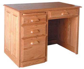 Размеры письменного стола для школьника по ГОСТу