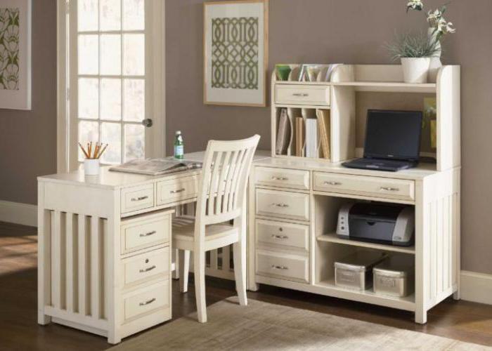 Письменный стол для школьника размеры стандарт
