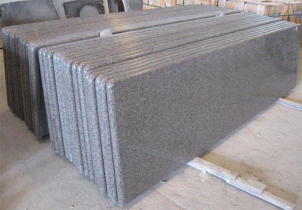 Плитка керамогранит размеры толщина