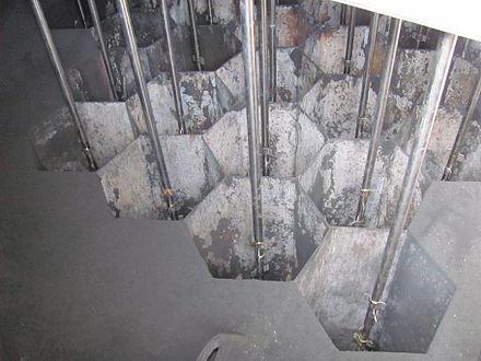 Электропрогрев бетона проводом ПНСВ технологическая карта