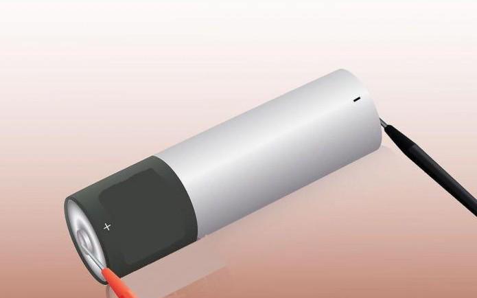 Как измерить емкость аккумулятора 18650 мультиметром