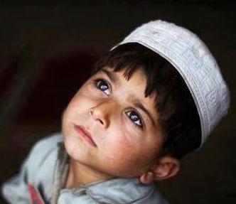 агент знаком в исламе