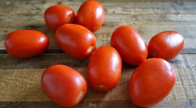 порно очень высокие помидоры фото