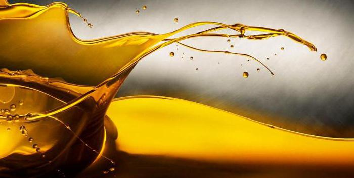 Моторное масло Shell Helix HX7 10W -40: отзывы и характеристики