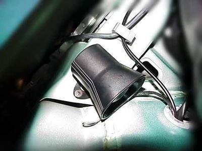 Сигнализация Starline А91: автозапуск как включить? Автосигнализация: инструкция, отзывы